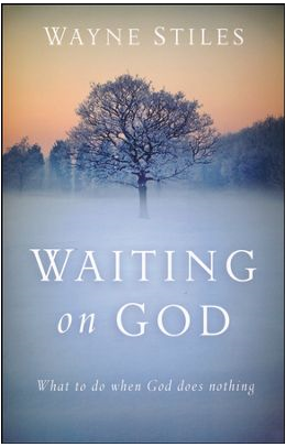 Wisdom for Waiting:  Ten Lessons from the Life of Joseph