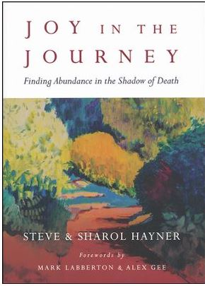 Finding Abundance in the Shadow of Death