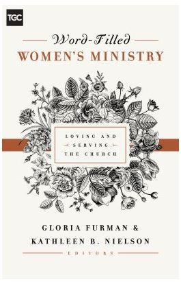 10 Critical Concepts for Women's Ministry