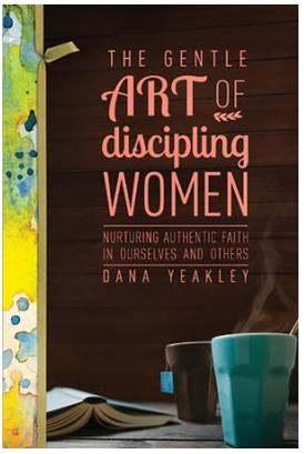 The Gentle Art of DisciplingWomen