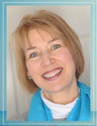 Author Interview:  Debbie W. Wilson