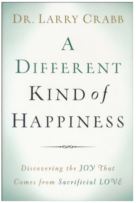 A Theology of Happiness