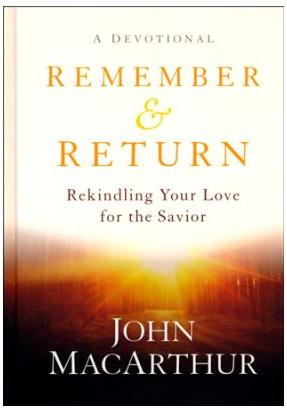 Rekindling Relationship