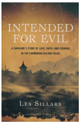Love, Faith, and Courage in the Killing Fields
