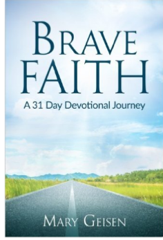 Embracing Brave