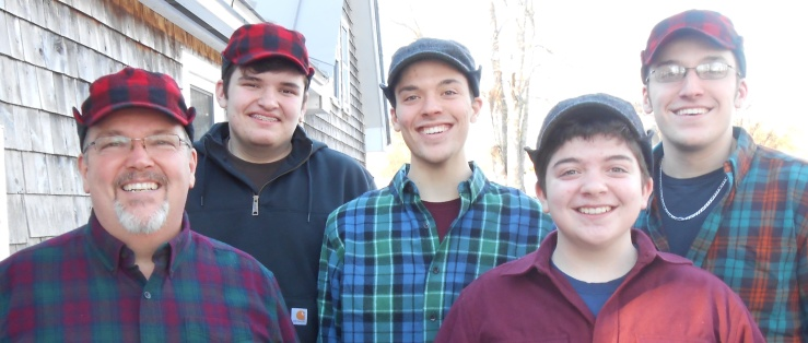 hat-guys-1
