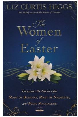 Join the Women of Easter