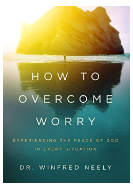 Is It Possible to Overcome Worry?