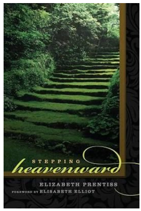 Stepping Heavenward:  A Timeless Classic