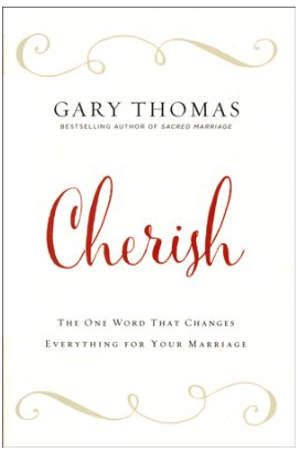 Your Marriage: From Disappointing to Delightful