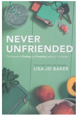 10 Questions that Foster ThrivingFriendships