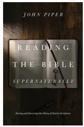 Is Reading the Bible Different from Reading Any Other Book?