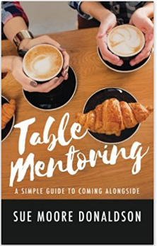 Table Mentoring