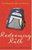Redeeming Ruth book