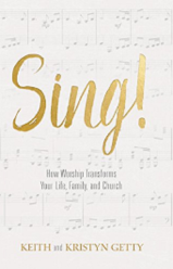 Worship in Singing