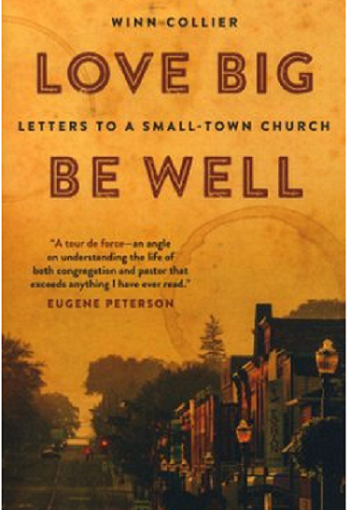 A Bundle of Letters on the Church'sDoorstep
