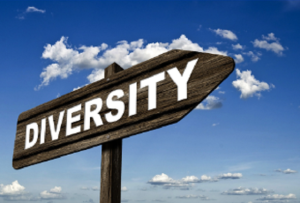 Diversity and the Church: A Culture with No Excuse
