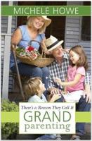 Grandparenting M Howe