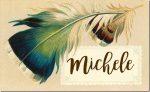 michele signature[1]