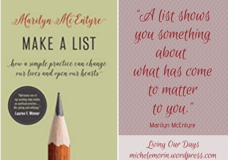 Your New Life Beyond the To-DoList
