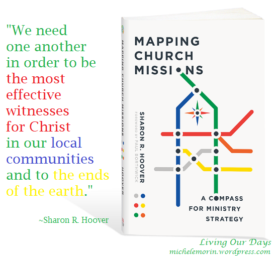 """Is There a """"Right Way"""" to Do ChurchMinistry?"""