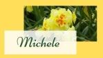 Michele (1)